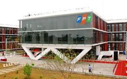 FPT: 10 tháng đầu năm đạt 2.052 tỷ đồng LNTT, bằng 78% kế hoạch năm