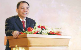 Vợ chồng tỷ phú Phạm Nhật Vượng 'thu lại' 1.300 tỷ đồng sau một phiên