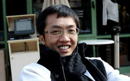 Muôn mặt đại gia Việt gỡ...khó: 'Thanh niên nghiêm túc' Cường đôla