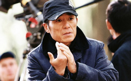 Đạo diễn Trương Nghệ Mưu bị phạt số tiền tương đương 26 tỷ đồng vì sinh con thứ 3
