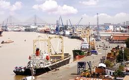 'Vạn Thịnh Phát xin rút, không tham gia dự án Cảng Sài Gòn'