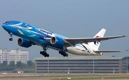 [MH370] Nguyên PTGĐ Vietnam Airlines: Máy bay Malaysia mất tích có điều gì đó rất đột ngột