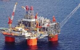 Việt Nam sẵn sàng đón dự án 20 tỷ USD của Exxon Mobile