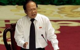 """Việt Nam đăng cai ASIAD 18: Kế hoạch """"siêu tiết kiệm"""" 150 triệu đô la có gì?"""