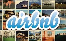 Trang web cho thuê nhà online Airbnb được định giá 10 tỷ USD