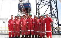 Một doanh nghiệp Việt kiếm hơn nghìn tỷ mỗi năm từ cho thuê lao động