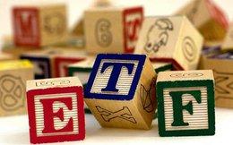 Quỹ ETF đầu tư theo VN30 được chấp thuận chào bán chứng chỉ quỹ