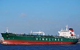 Công ty mẹ Vinalines lỗ gần 4.500 tỷ đồng trong 2 năm 2012 - 2013