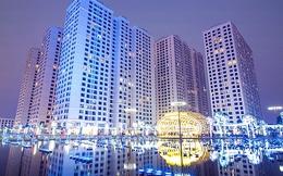 Chủ đầu tư Times City trích 1.000 tỷ đồng trả cổ tức 50% bằng tiền mặt
