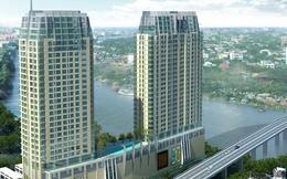 Báo Thanh Niên thu về hơn 80 tỷ đồng từ bán cổ phần Bất động sản Thanh Niên