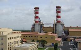 Nhiệt điện Nhơn Trạch 2: 9 tháng lãi ròng 575 tỷ đồng nhờ chênh lệch tỷ giá