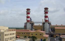 Ngành nhiệt điện quý 3/2014: Cứu cánh từ lãi tỷ giá
