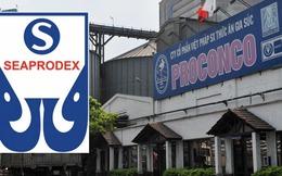 IPO Seaprodex: Khoản đầu tư giá trị nhất là 17,5% cổ phần của Cám Con Cò