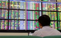 Thị trường sẽ lành mạnh hơn khi ràng buộc cho vay đầu tư cổ phiếu
