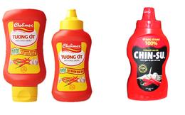 Masan chính thức chào mua công khai 49% cổ phần của Cholimex Food