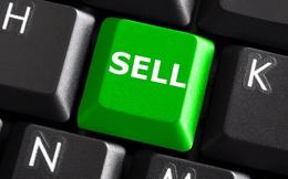 Công ty Thành Đông bán thêm 1,1 triệu cổ phiếu OGC theo yêu cầu của ngân hàng