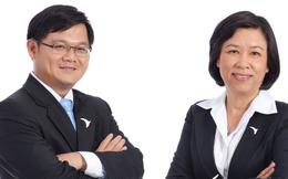 Ông Thái Văn Chuyện từ nhiệm vị trí Chủ tịch Đường Biên Hòa từ 1/1/2015