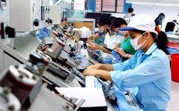 Quản trị doanh nghiệp ở Việt Nam: Chỉ 23% doanh nghiệp hiểu đúng!
