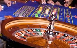 Nhà đầu tư Úc 'nhắm' siêu dự án casino Vân Đồn