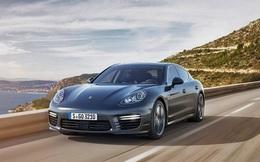 [BizChart] Khảo sát về lỗi vặt trên ô tô 2014: Fiat đứng bét bảng