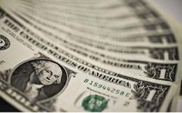 Các ngân hàng đồng loạt giảm mạnh tỷ giá