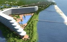 Hé lộ chi phí đầu tư các 'siêu dự án' bất động sản ở Phú Quốc