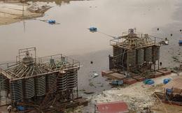 Chủ tịch Khoáng sản Bình Thuận ngăn cản cựu TGĐ xuất 3.000 tấn quặng zircon sang Trung Quốc