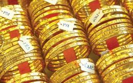 Tiêu chuẩn về chất lượng làm khó doanh nghiệp kinh doanh vàng