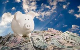 Các công ty tài chính trở thành món hàng hấp dẫn: Vì sao?