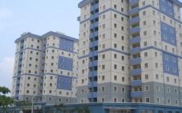 Người dân sẽ ra sao sau khi thời hạn sử dụng chung cư kết thúc?