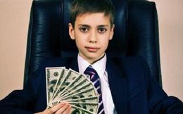 Khi 'thế hệ tôi' đầu tư tài chính