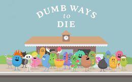 'Dumb Ways To Die' và câu chuyện tuyên truyền kiểu Úc