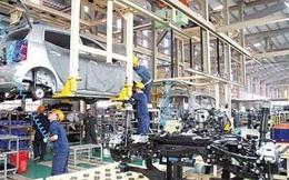 Kinh tế TP.HCM ổn định với động lực chính từ FDI