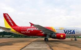 VietJetAir được rút ngắn thời gian giám sát đặc biệt sớm 2 tuần