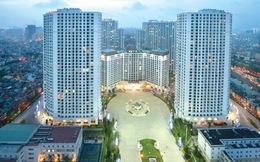 Hà Nội: Xây thêm đường nối Royal City với đường Láng