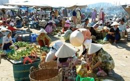 Tp Hồ Chí Minh: CPI tháng 7 tăng 0,12%