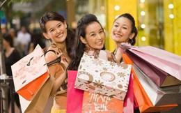 Niềm tin người tiêu dùng: Ngoại tận dụng, nội thờ ơ
