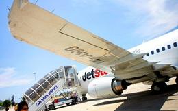 Cục Hàng không: Càng giám sát, chậm và hủy chuyến bay càng tăng