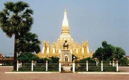 Các doanh nghiệp bảo hiểm Việt Nam 'đổ bộ' sang xứ Lào