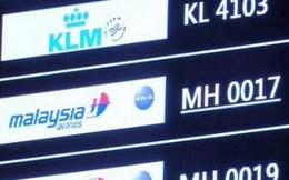 Sợ máy bay rơi, nhiều người né chuyến bay có số 7