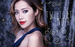 Phù thủy Make-up Michelle Phan bị kiện hàng tỷ đồng