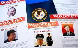 Chính phủ Canada bị tin tặc từ Trung Quốc tấn công suốt một tháng