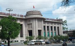 6 tháng, ngành ngân hàng Hà Nội huy động gần 1.110 nghìn tỷ đồng