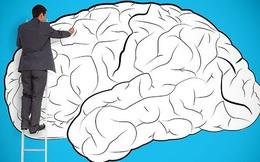 Luyện não như thế nào để tiêu tiền một cách thông minh hơn?