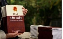 Mỹ đánh giá cao Luật Đấu thầu sửa đổi 2013 của Việt Nam