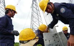 Công tơ điện 'múa may', Bộ Công Thương nói gì?