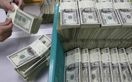 Đầu tư hạ tầng: Việt Nam cần 500 tỉ USD