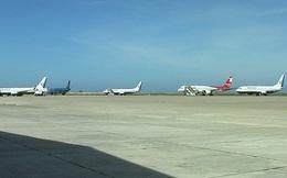 Có nên ưu đãi cho ngành hàng không?