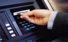 Hãy đòi ngân hàng thẻ ATM bảo mật cao