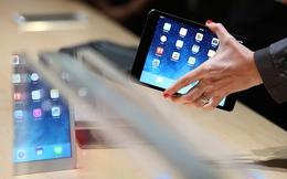 Chiếc iPad 'mới' có đủ sức mang lại thành công cho Apple?